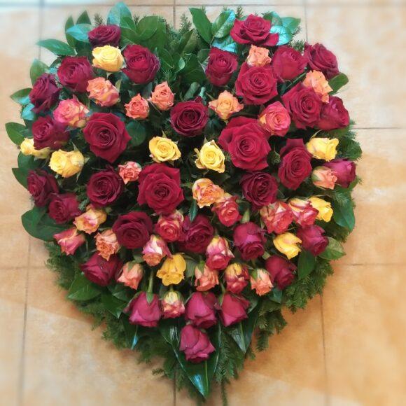 Forever Love2