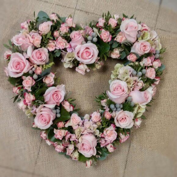 armsatusega roosa2